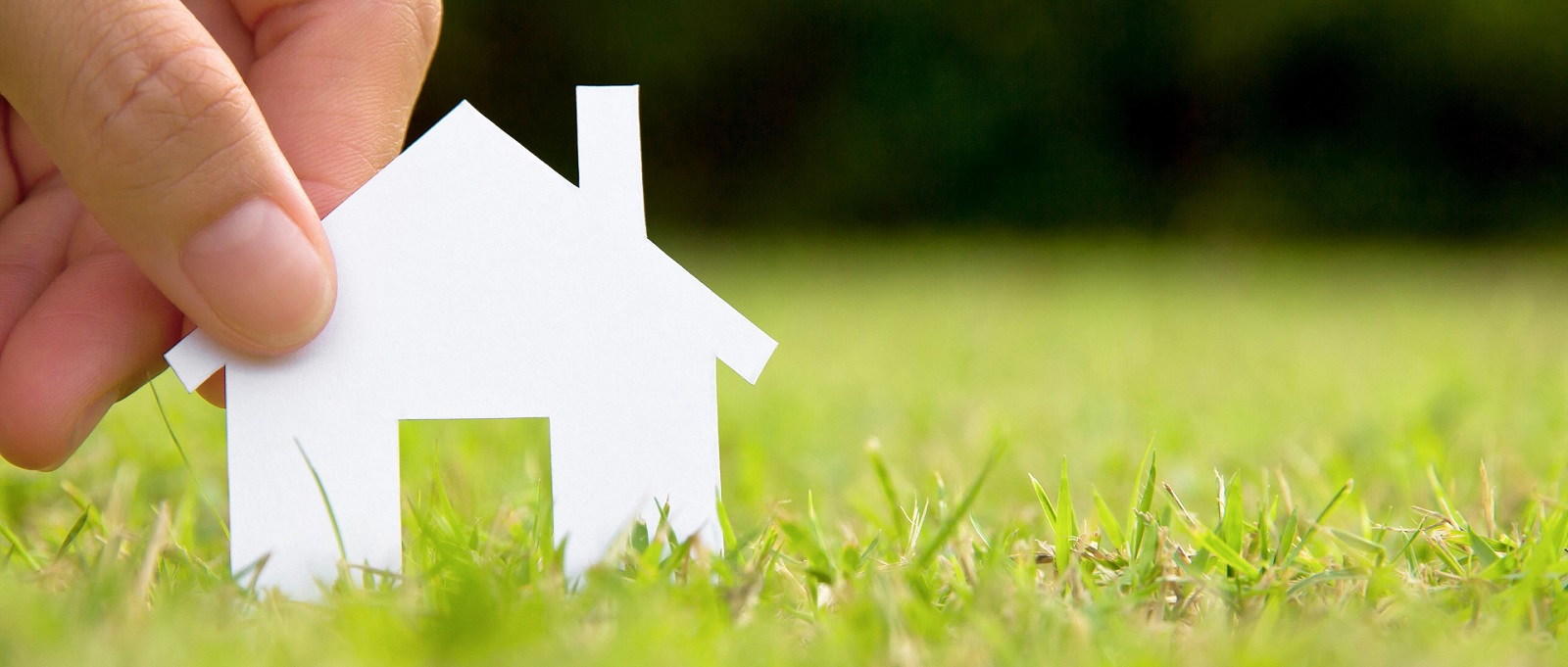 Casa ideale agenzia immobiliare casa ideale for Ammobiliare casa