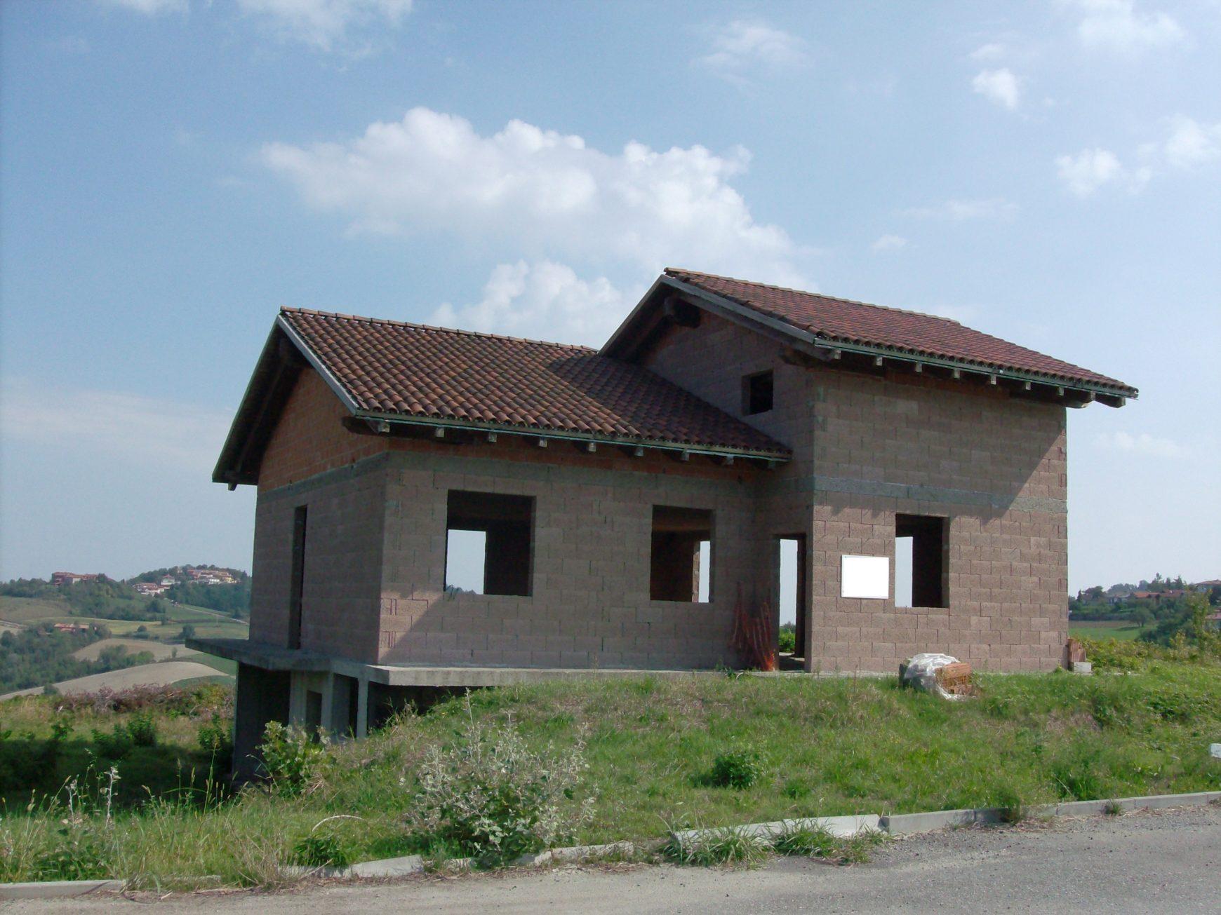 Foto 1 di Appartamento Brozolo